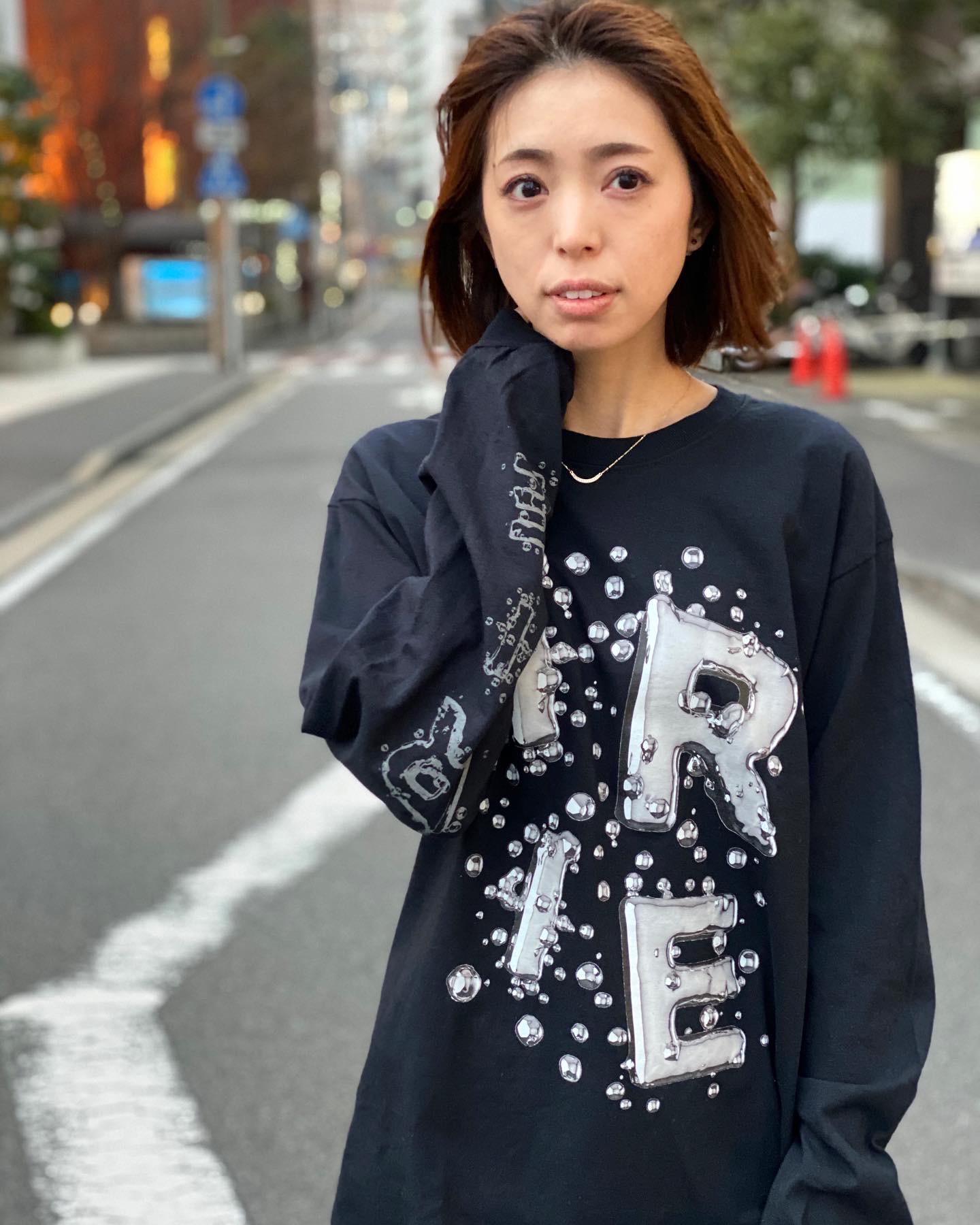 NEWアイテム!-IRIE by irielife-