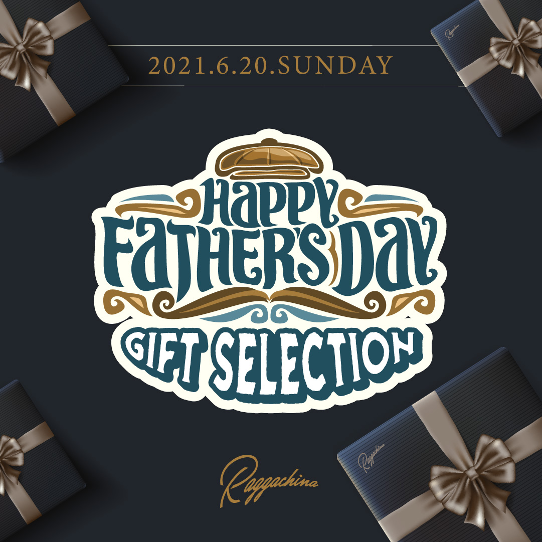 FATHERSDAY☆GIFT SELECTION